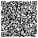 QR code with Welch Tennis Courts contacts