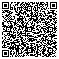 QR code with Plumbing By Adam Inc contacts