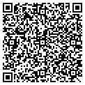 QR code with Sverdrup Technology Inc contacts