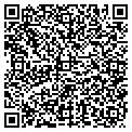 QR code with First Class Reunions contacts