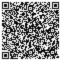 QR code with King & King Enterprises contacts