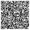 QR code with Frank Louis Visconi contacts