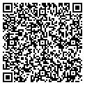 QR code with Number I Beauty Supply contacts