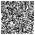 QR code with Diez Trucking contacts