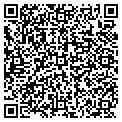 QR code with Khurshid E Khan MD contacts