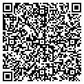 QR code with Burke Investigative contacts