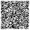 QR code with Jergemels Enterprises contacts
