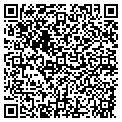 QR code with Helping Hands Movers Inc contacts