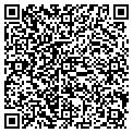 QR code with Amelia Lodge 47 F & AM contacts