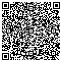 QR code with Central Florida Roofing contacts