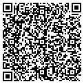 QR code with Source and Solution contacts