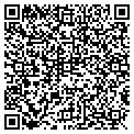 QR code with Hair Judith E Kenneth E contacts