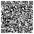 QR code with Lacko Construction contacts