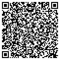 QR code with Hayes-Mack Insusrnace Assoc contacts