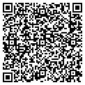 QR code with Golden Rule Mobile Home Sales contacts