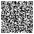 QR code with L A Rust Inc contacts