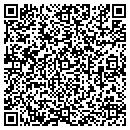 QR code with Sunny Medical Rehabilitation contacts
