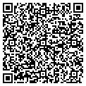 QR code with Kds Trucking Inc contacts