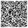 QR code with CSI/Crown Inc contacts