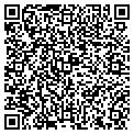 QR code with Palmer Electric Co contacts