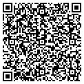 QR code with Aviation Services Group Inc contacts
