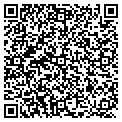 QR code with Wilson 5 Service Co contacts