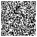 QR code with R C Fernandez MD contacts