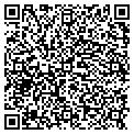 QR code with Philip Godwin Contracting contacts