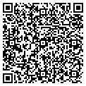 QR code with Pinecrest Academy Inc contacts
