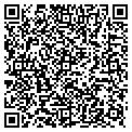 QR code with Giant Oil 1234 contacts