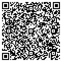 QR code with Central State Productions contacts