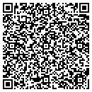 QR code with Bellota Herramientas (America) contacts