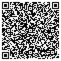 QR code with Utopia Distributors Inc contacts