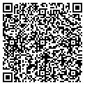 QR code with South Dixie Rare Coins contacts