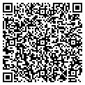 QR code with Four M Mini Mart contacts
