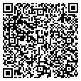 QR code with Prelude Inc contacts