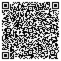 QR code with Charles David of California contacts