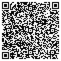 QR code with Charry's Signs Inc contacts