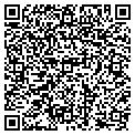 QR code with Marvin's Market contacts