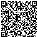 QR code with D B Stone Carpentry Inc contacts