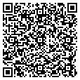QR code with Doris S Goldstein contacts