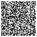 QR code with Community Blood Ctr-S Florida contacts
