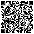 QR code with William Fretwell contacts