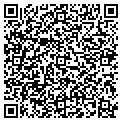 QR code with Lazer Technologies of Tampa contacts