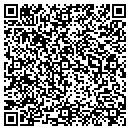 QR code with Martin Memorial Wellness Center contacts