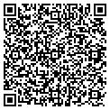 QR code with Aulet Financial Group contacts