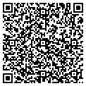 QR code with Robert Brown Insurance Inc contacts