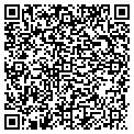 QR code with South Florida Institute-Tech contacts