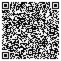 QR code with Hairdresser contacts