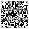 QR code with Eternally Elvis Tcb Inc contacts